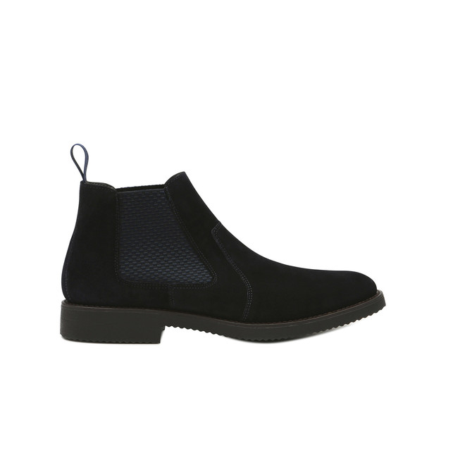 Chelsea boots Photo 1