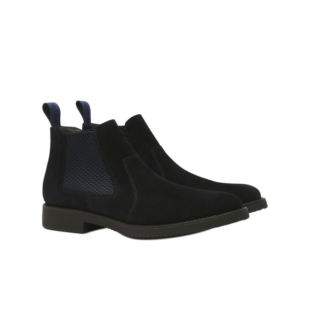 Chelsea boots Photo 2