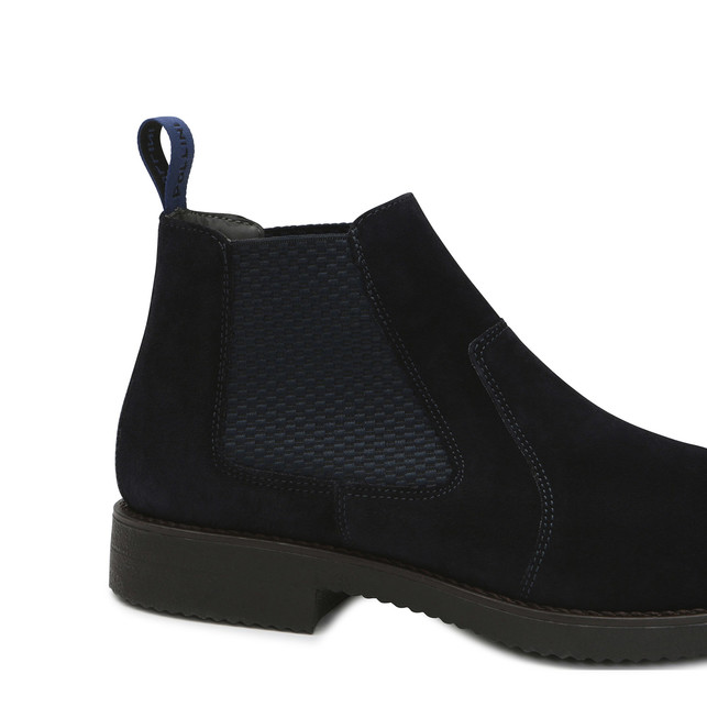 Chelsea boots Photo 5