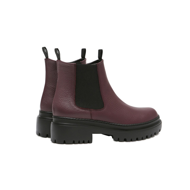 Chelsea boots Photo 3