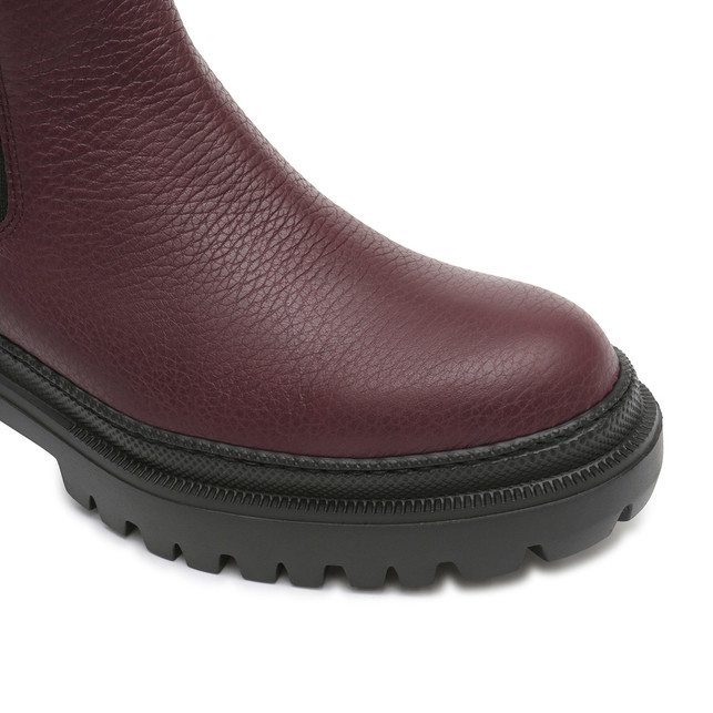 Chelsea boots Photo 4