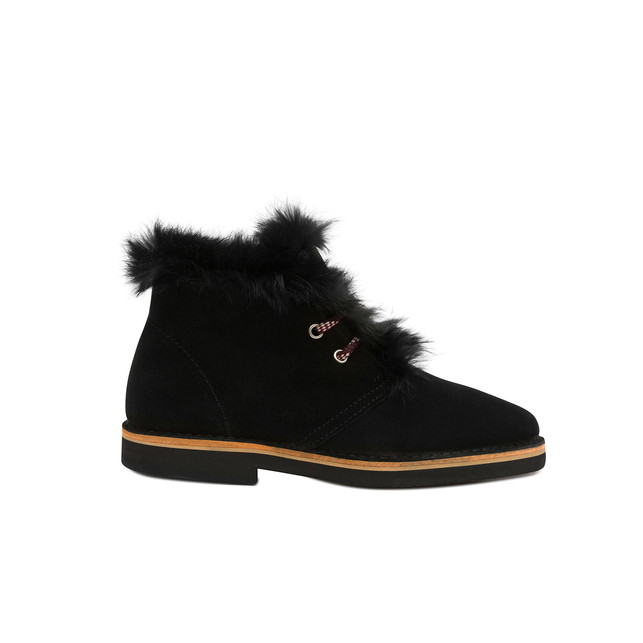 Desert boots Photo 1
