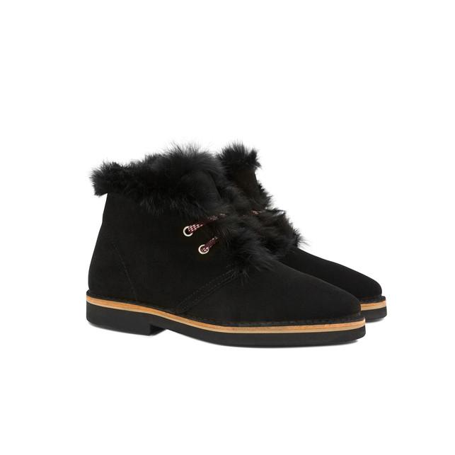 Desert boots Photo 2