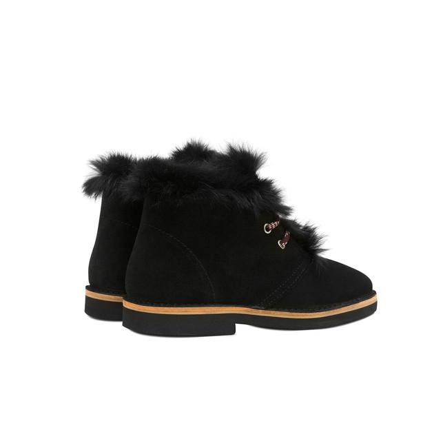 Desert boots Photo 3