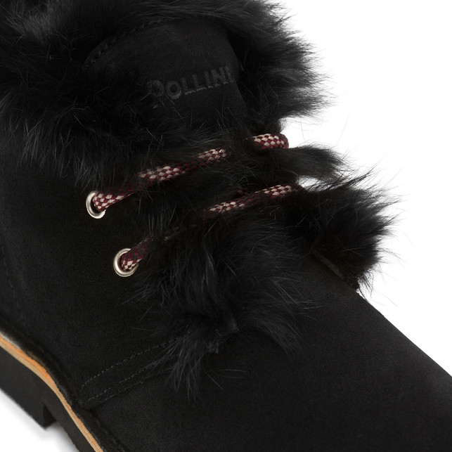 Desert boots Photo 4