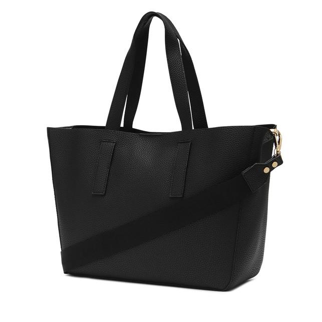 Shopping bag Photo 3