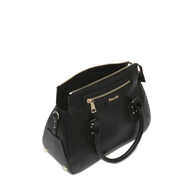 Handbag Photo 4