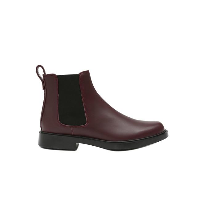 Chelsea boots Photo 1