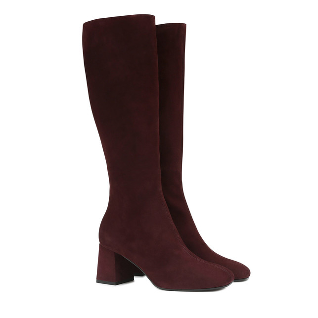 Boots Photo 2