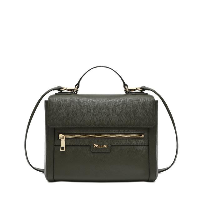 Handbag Photo 2