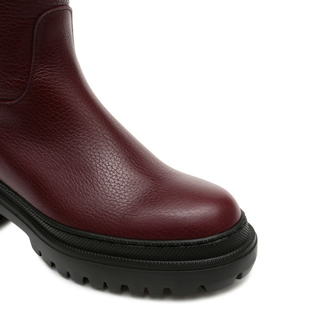 Boots Photo 5