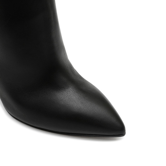 Boots Photo 4