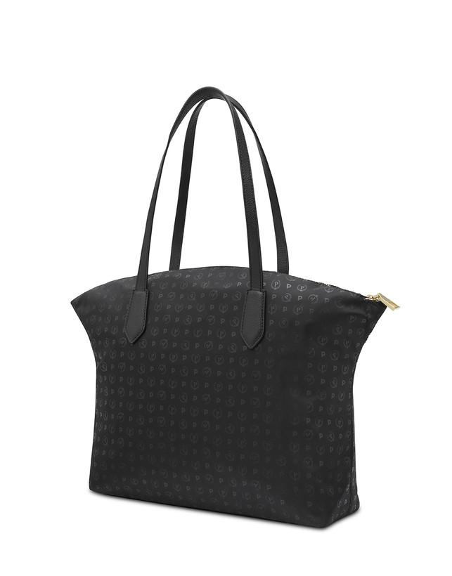 Heritage Logo Soft shopping bag Photo 3