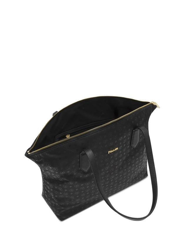 Heritage Logo Soft shopping bag Photo 4