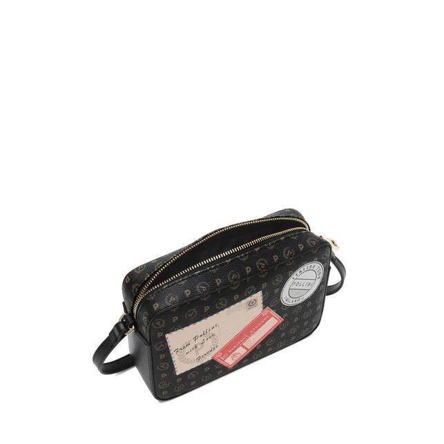 Shoulder bag Photo 4