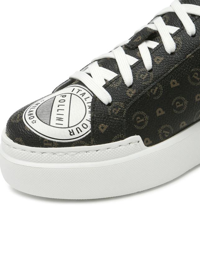 Sneakers Photo 5
