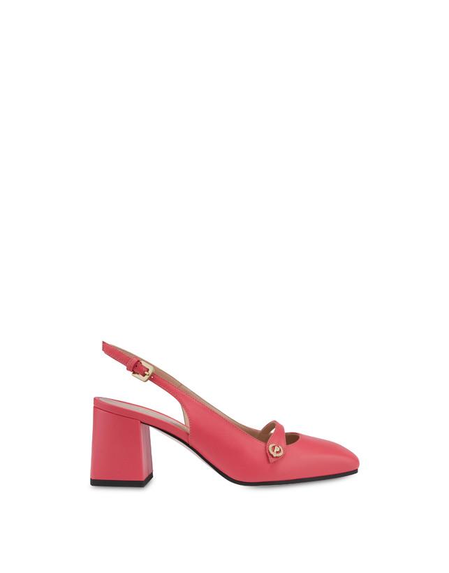 Sandals Flamingo