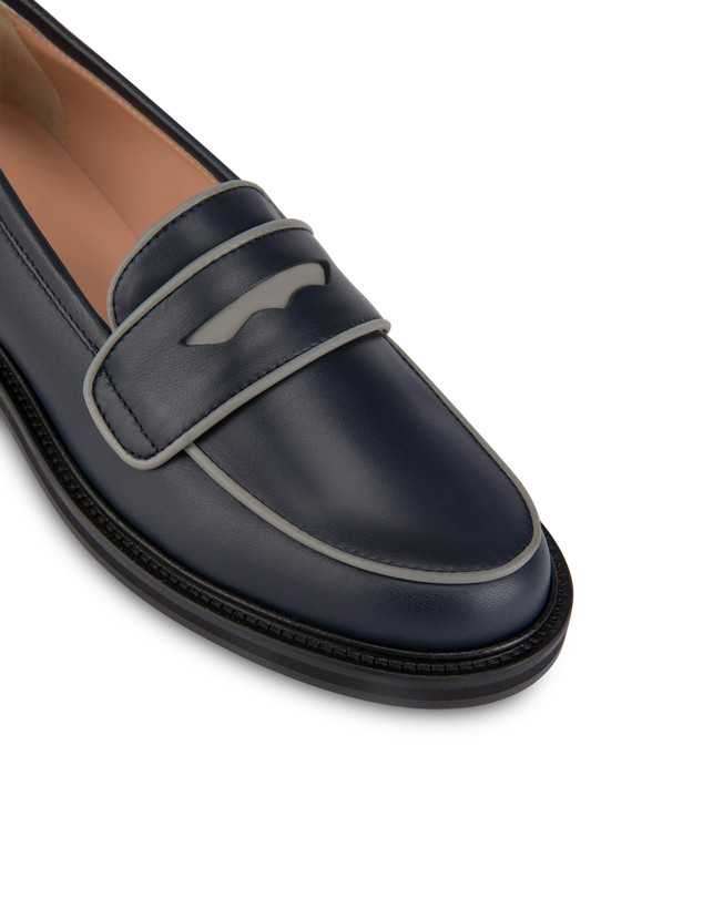 Loafers Photo 4