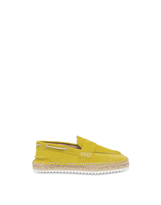 Espadrillas Photo 1