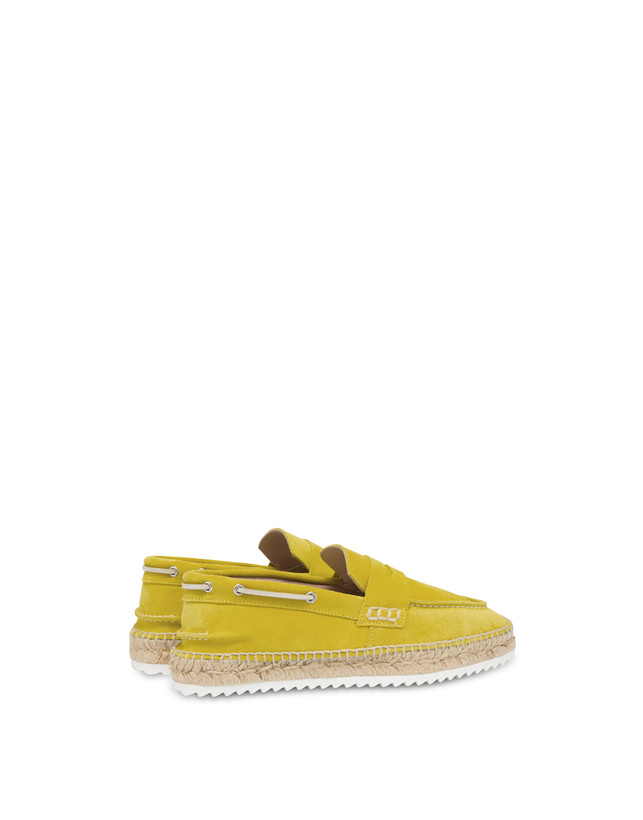 Espadrillas Photo 3