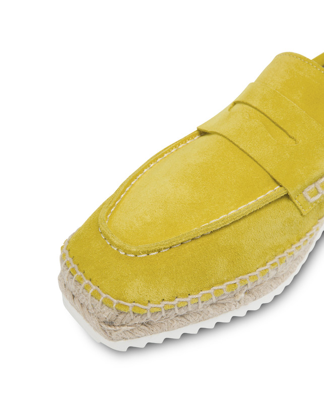 Espadrillas Photo 4
