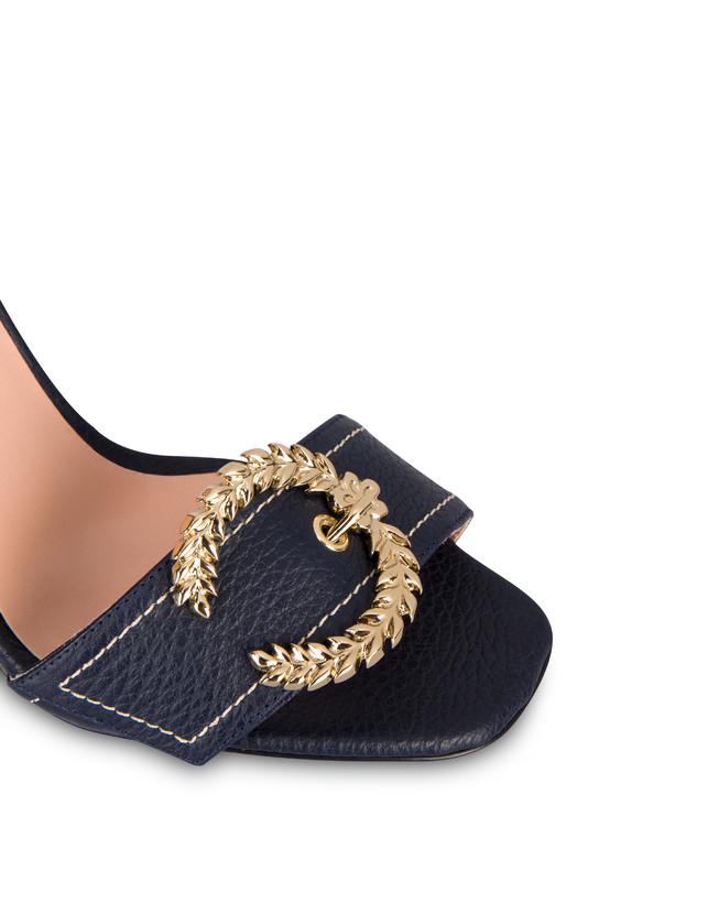 Sandals Photo 4