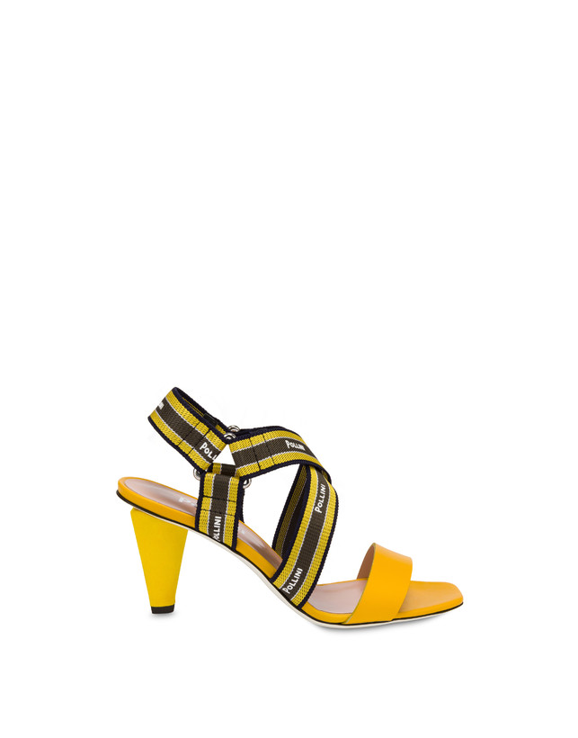 Sandals Sun