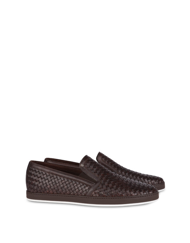 Loafers Photo 2