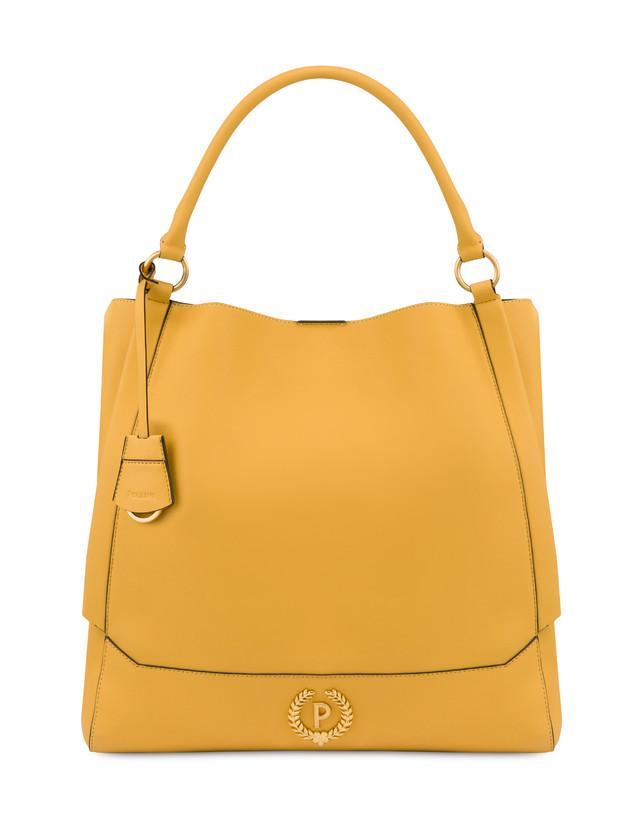 Hobo bag Photo 1