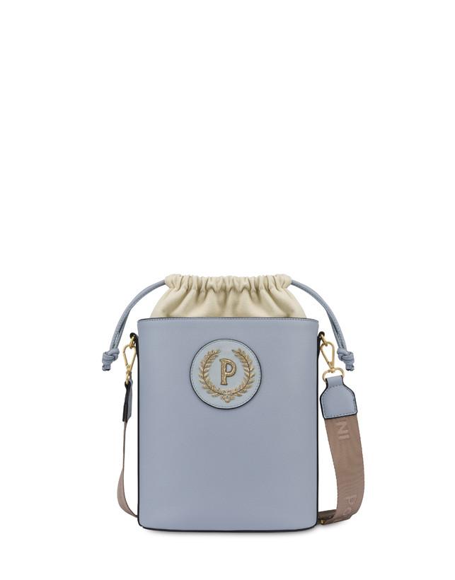 Bucket bag Photo 1