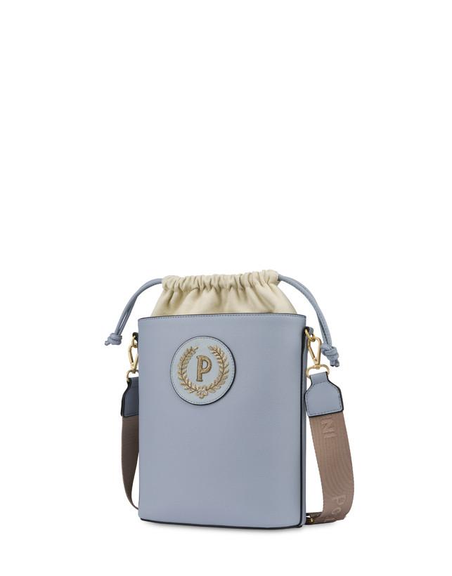 Bucket bag Photo 2