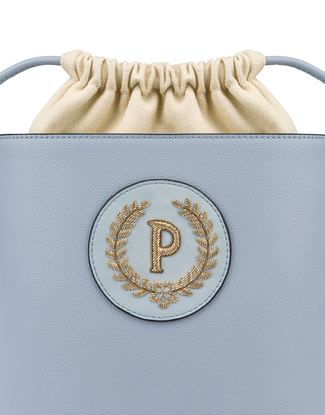 Bucket bag Photo 5