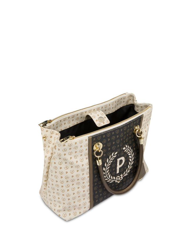 Hobo bag Photo 4