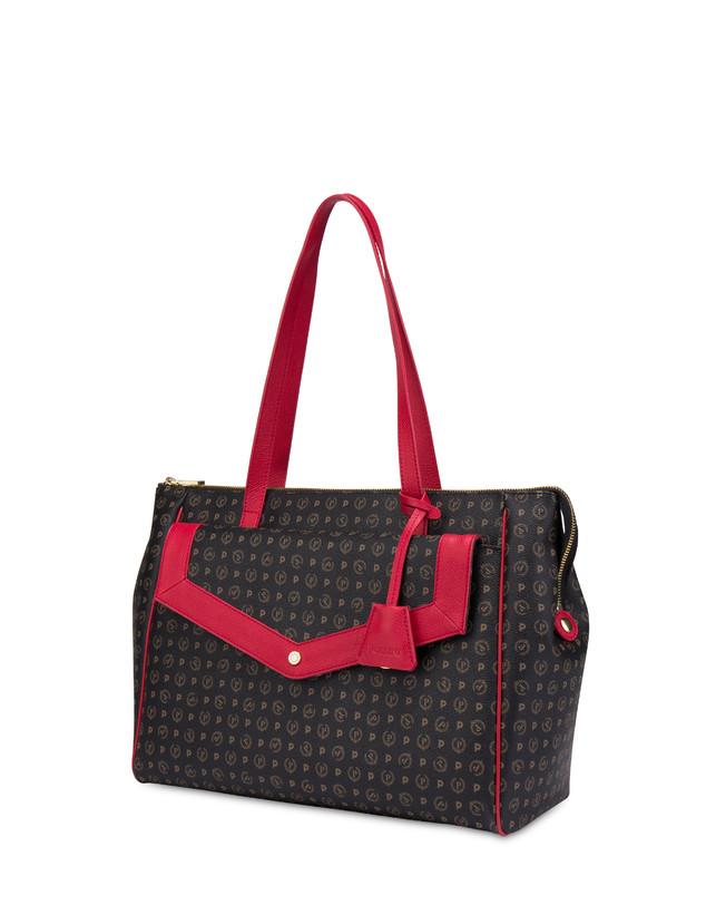 Hobo bag Photo 2