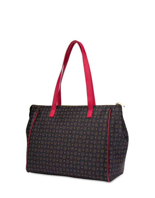 Hobo bag Photo 3