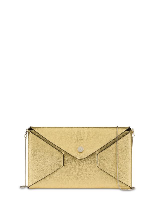 Clutch bag Photo 1