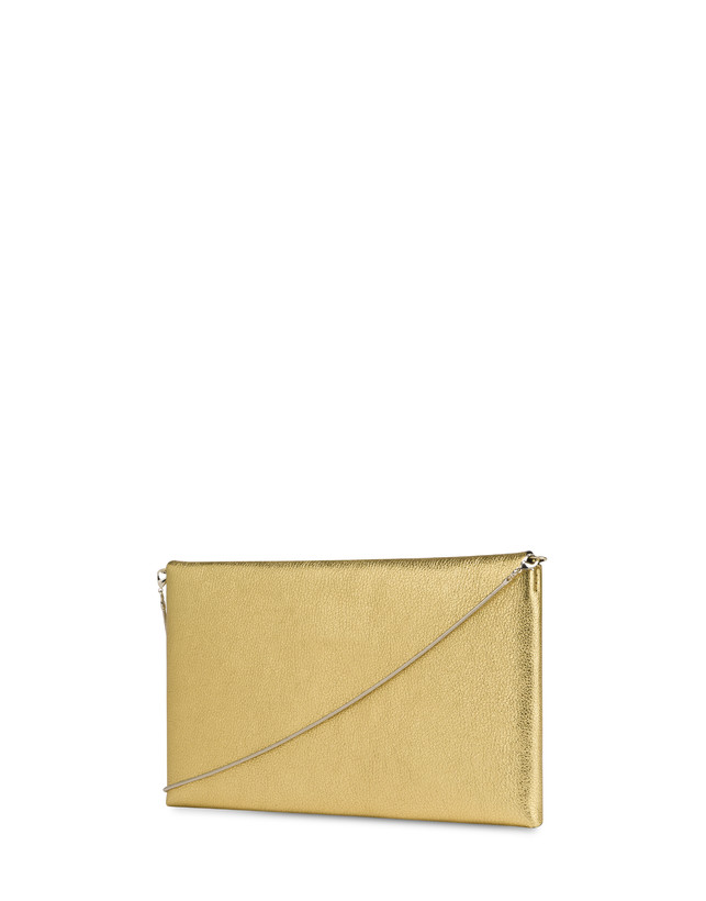 Clutch bag Photo 3
