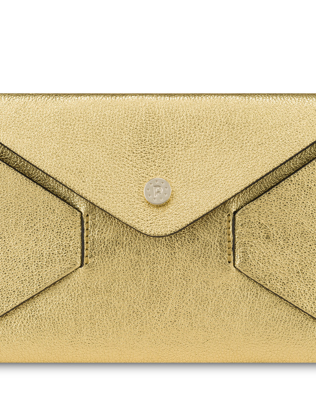 Clutch bag Photo 5