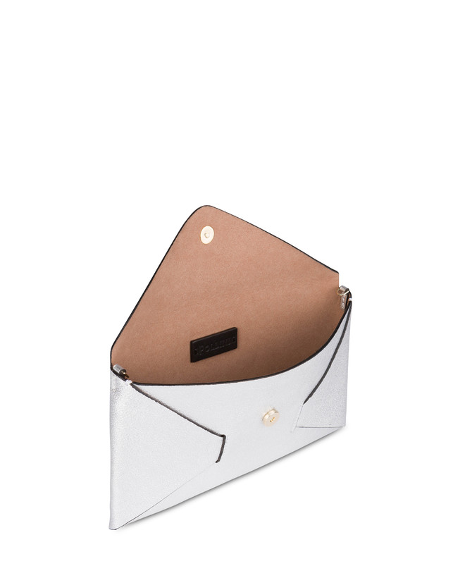Clutch bag Photo 4