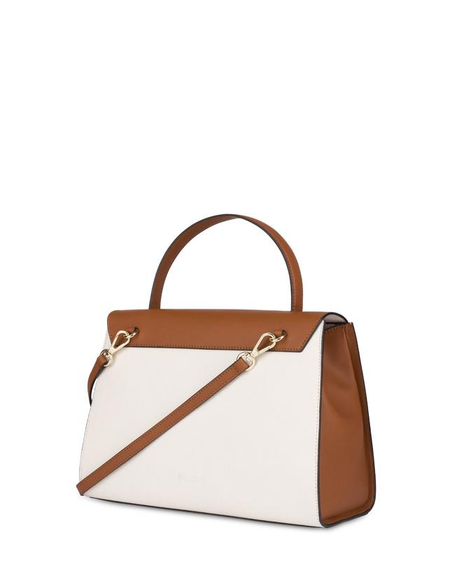 Handbag Photo 3