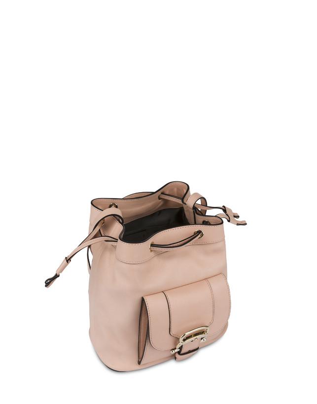 Bucket bag Photo 4