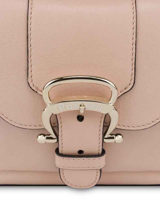 Bucket bag Photo 6