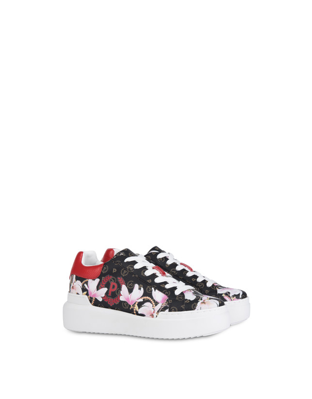 Heritage Secret garden sneakers Photo 2