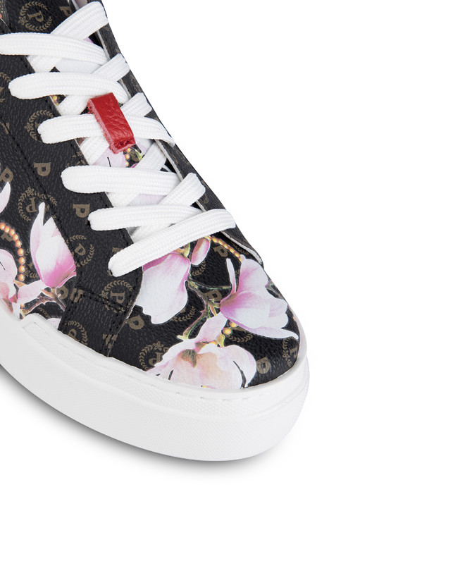 Heritage Secret garden sneakers Photo 4
