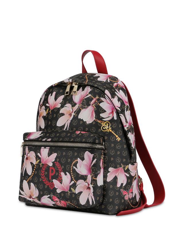 Heritage Secret garden backpack Photo 2