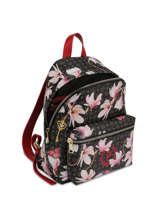 Heritage Secret garden backpack Photo 4