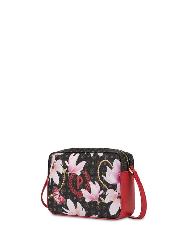 Heritage Secret Garden shoulder bag Photo 2