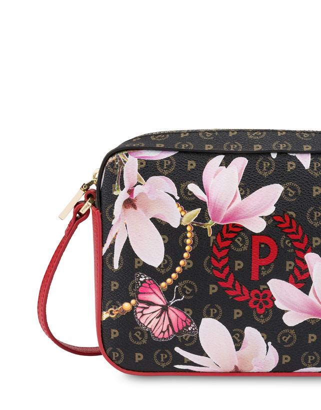 Heritage Secret Garden shoulder bag Photo 5