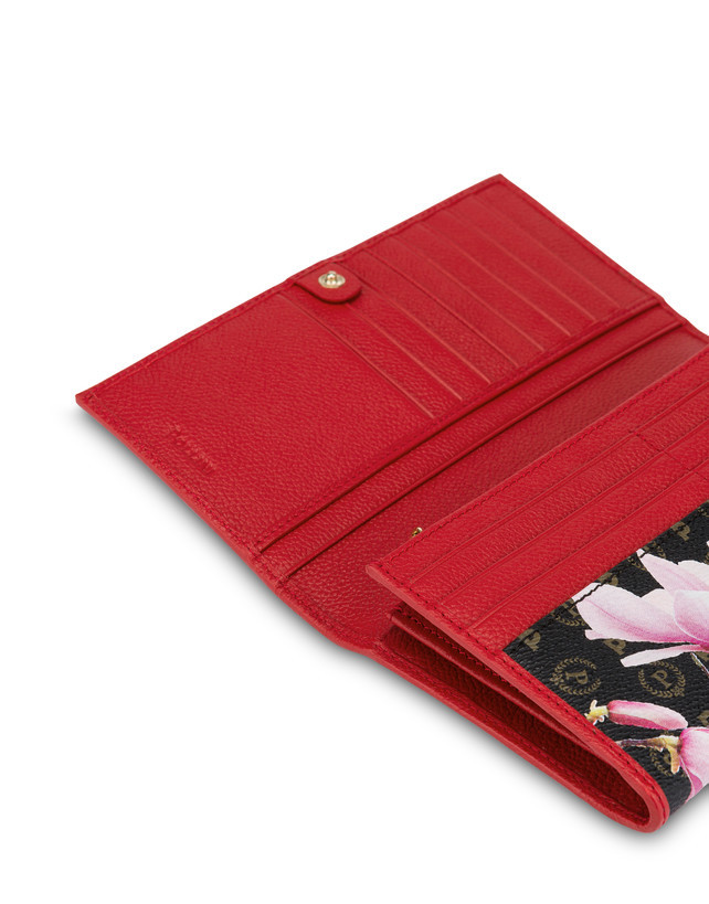 Heritage Secret garden wallet Photo 4