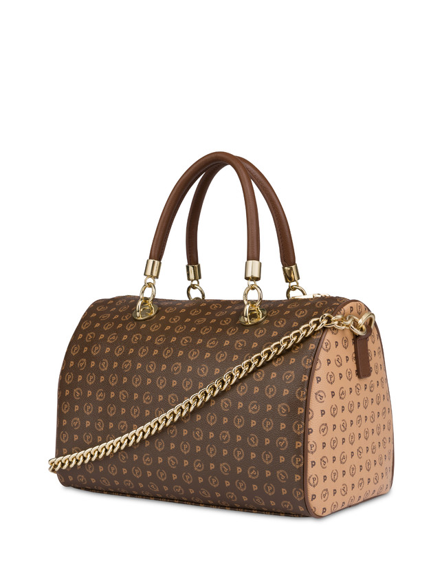 Zweifarbige Mini-Bag Heritage Photo 3